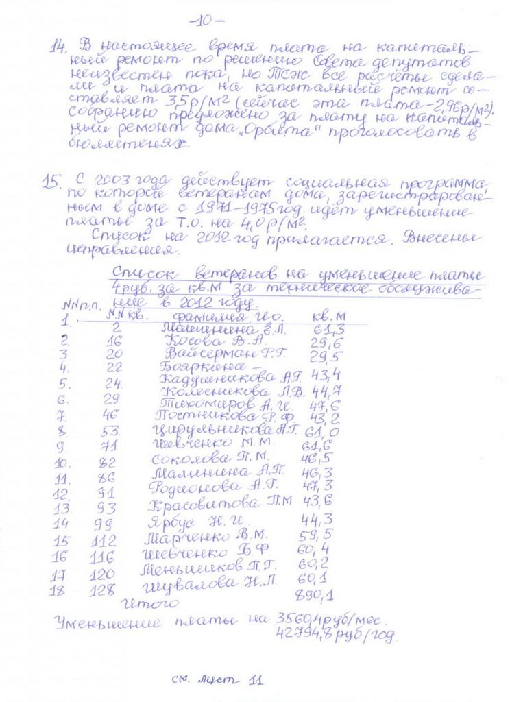 Protokol2_ob_sonraniya_29.04.2012-10