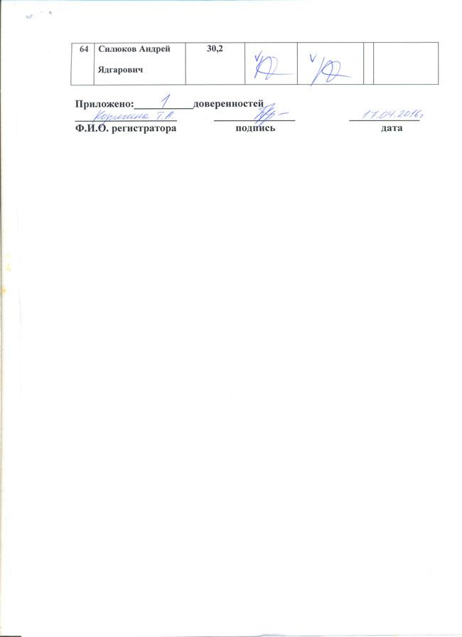 сканирование0007_Page_20